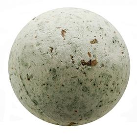 Fresh Line 維納斯-維納斯女神香氛氣泡球