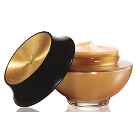 YSL 聖羅蘭 OR ROUGE金緻奢華賦活系列-ORROUGE金緻奢華賦活乳霜輕盈版