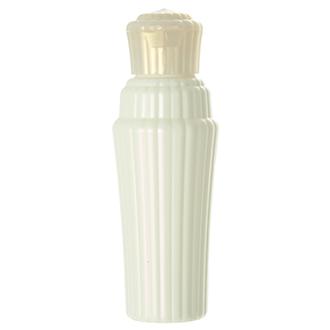 AYURA 水潤透白系列-淨透潔顏乳