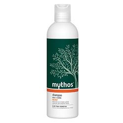 橄欖+蕁麻菁萃舒緩輕盈洗髮精