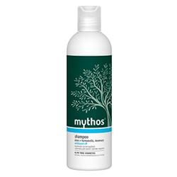 橄欖+金縷梅菁萃頭皮調理洗髮精