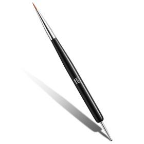 其它美甲產品產品-雙頭點珠勾勒彩繪筆  2-in-1 Polka Dotting/Detailing Pen