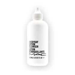 每日清潔乳液 Everyday Lotion Cleanser