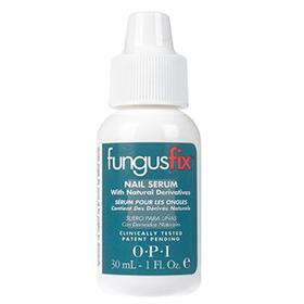 OPI 指甲保養-養甲修護液