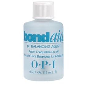 OPI 清潔及輔助配件系列-Bond-Aid PH平衡劑