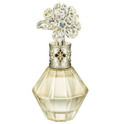 花鑽香水(夢幻金漾) CRYSTAL BLOOM ETERNAL DAZZLE EAU DE PARFUM