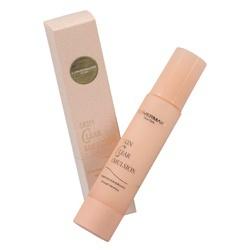 柔和煥膚霜 Skin Clear Emulsion
