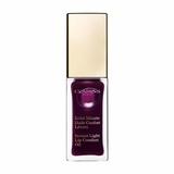 08 黑醋栗紫
