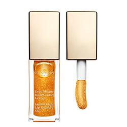 彈潤植萃美唇油 Instant Light Lip Comfort Oil