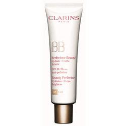 輕呼吸全效UV BB霜SPF30/PA+++ BB Beauty Perfector SPF30/PA+++  Anti-Pollution