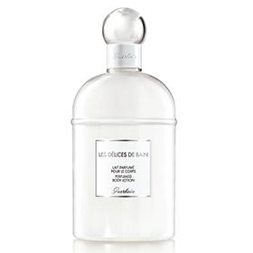 GUERLAIN 嬌蘭 身體保養-緹香身體乳