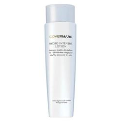 COVERMARK 化妝水-淨顏水肌菁 Hydro Intensive Lotion