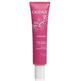 水潤保濕霜 Moisture Recovery Cream