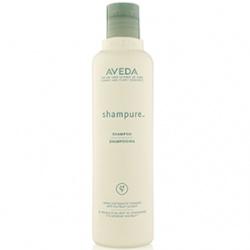 AVEDA 肯夢 洗髮-純香洗髮菁 Shampure TM Above And Beyond Shampoo