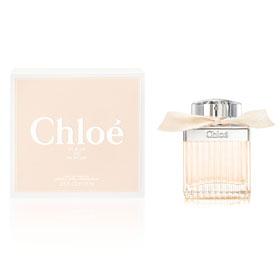 Chloé 香水系列-玫瑰之心淡香精