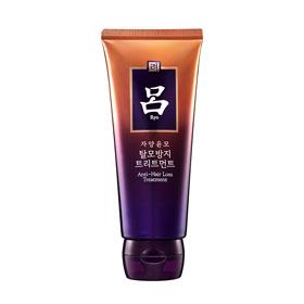 護髮產品-滋養韌髮護髮霜(清爽型)
