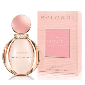BVLGARI 寶格麗 女性香水-玫瑰金漾女士香水
