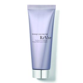 ReVive 麗膚再生 面部保養系列-41胜肽微雕面膜