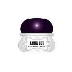 水娃娃保濕調理霜 Anna Sui Moisturizing Cream