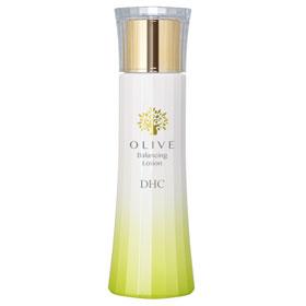 DHC 其他-橄欖原力機能水(清爽型) Olive Balancing Lotion