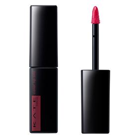 其它唇彩產品-幻色持久唇釉