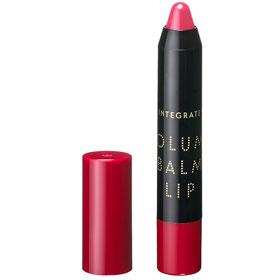 其它唇彩產品-輕染潤唇采筆