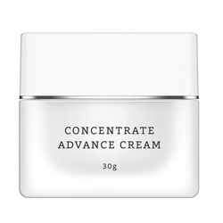 高效煥膚修護凝霜 CONCENTRATE ADVANCE CREAM