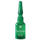 RF80養髮能量精華