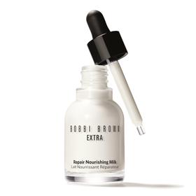 BOBBI BROWN 芭比波朗 晶鑽桂馥系列- 晶鑽桂馥潤采修護乳液