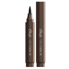 眉彩產品-自然持色眉彩筆