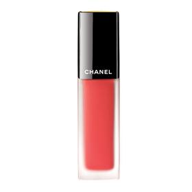 其它唇彩產品-超炫耀絲絨唇露