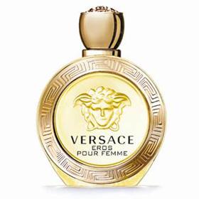VERSACE 凡賽斯 女性香氛-艾諾斯愛神女性淡香水