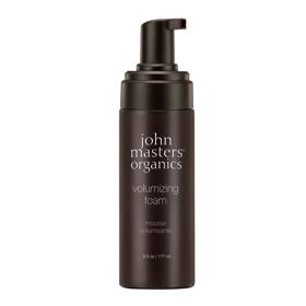 john masters organics 髮妝‧造型-蓬髮豐盈慕絲 Volumizing foam
