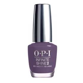 OPI 指甲油-如膠似漆秋日系列  Infinite Shine Collection