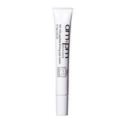 RX10倍胜肽抗皺眼霜 RX 10% peptide firming eye cream