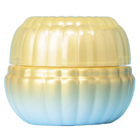 AYURA 水潤透白系列-水潤透白活膚霜