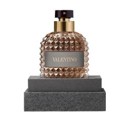 Valentino Uomo同名男性淡香水珍藏版