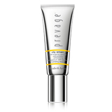 艾地苯全能智慧防禦乳SPF50/PA++++ Prevage City Smart Broad Spectrum SPF 50 PA++++ Hydrating Shield
