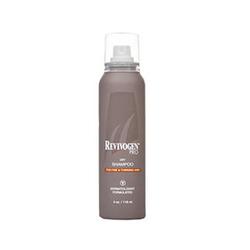 PRO乾洗髮 Dry shampoo