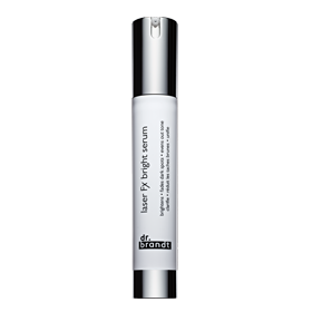 dr.brandt-淨膚能量精粹 laser Fx bright serum