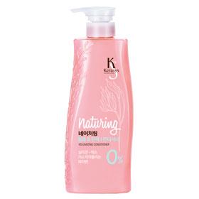 潤髮產品-海洋純淨無矽靈彈力豐盈潤髮乳