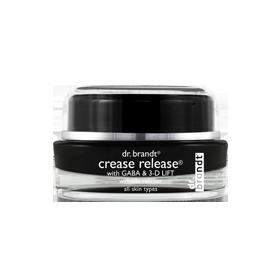 dr.brandt 拯救修護系列-皺痕修護霜 Crease Release
