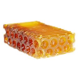 麥蘆卡蜂蜜香皂 Honey Bee Soap