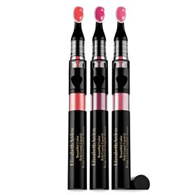 Elizabeth Arden 伊麗莎白雅頓 其它唇彩-完美紐約絕色驚豔唇釉