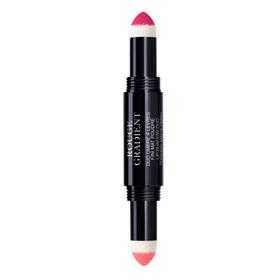 Dior 迪奧 唇部彩妝-雙效氣墊染唇筆