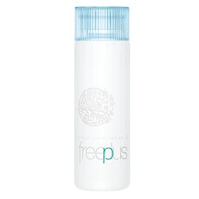 化妝水產品-保濕修護化粧水(滋潤型)