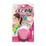 魔髮球(自然定型) Matomage Hair Styling Stick R
