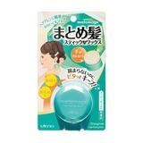 魔髮球(強力定型) Matomage Hair Styling Stick SH