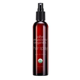 john masters organics 髮妝‧造型-佛手柑長效彈力定型噴霧