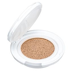 裸光亮白氣墊粉餅SPF30/PA++